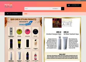shop.mystyle.com.ph