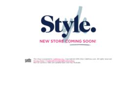 shop.mystyle.com