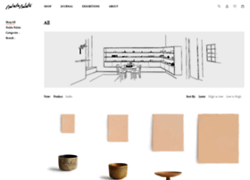 shop.nalatanalata.com