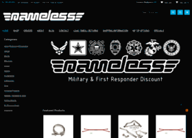 shop.namelessperformance.com