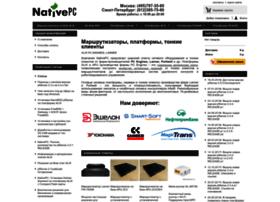 shop.nativepc.ru