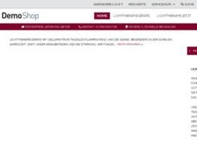 shop.natur-nah.de