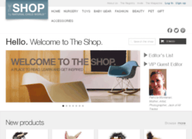 shop.naturalchildworld.com