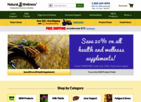 shop.naturalwellness.com