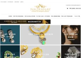 shop.nazranay.com