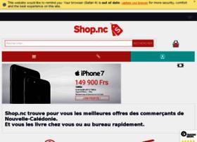 shop.nc