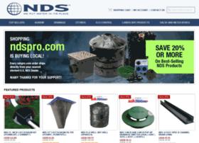 shop.ndspro.com