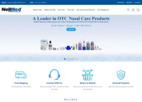 shop.neilmed.com