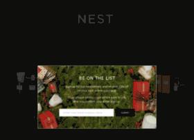shop.nestfragrances.com
