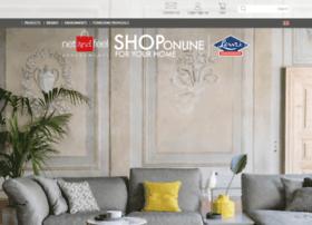 shop.netfeel.it