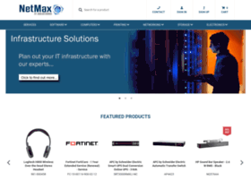 shop.netmax.com.au