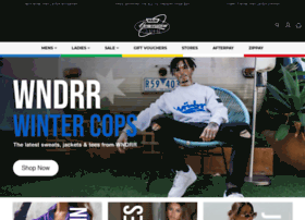 shop.newgeneration.com.au