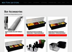 shop.newyorkbarstore.com