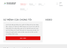 shop.nhungdieuthuvi.com
