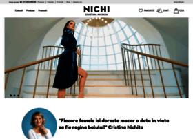 shop.nichi.ro