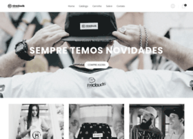 shop.nineclouds.com.br