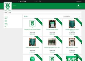shop.nkolimpija.si