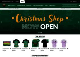 shop.northamptonsaints.co.uk