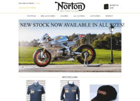 shop.nortonmotorcycles.com