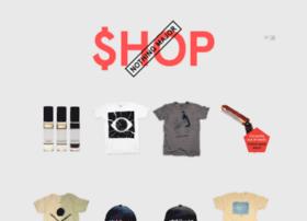 shop.nothingmajor.com