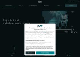 shop.nowtv.com