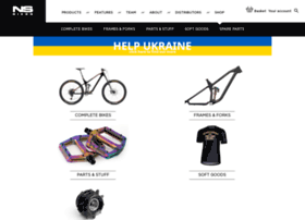 shop.nsbikes.com