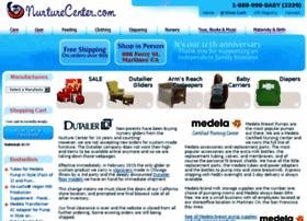 shop.nurturecenter.com