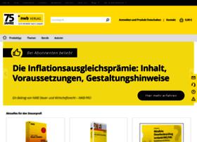 shop.nwb.de