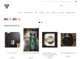 shop.nycvelo.com