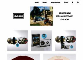 shop.oasisinet.com
