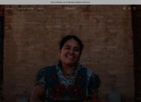 shop.obakki.com