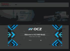 shop.ocz.com