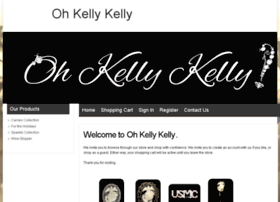 shop.ohkellykelly.com