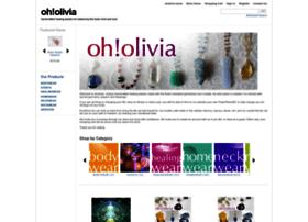 shop.oholivia.com