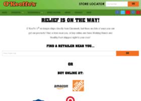 shop.okeeffescompany.com