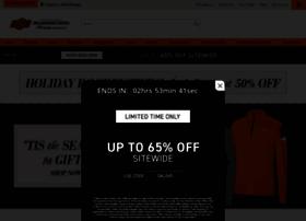 shop.okstate.com
