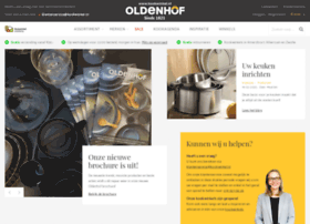 shop.oldenhof-kookkado.nl