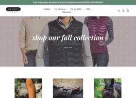 shop.olsonstack.com