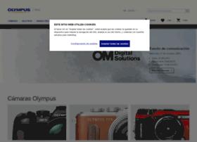 shop.olympus.es