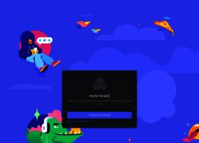 shop.omegarealm.com