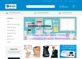 shop.omejo.com