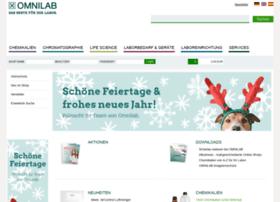 shop.omnilab.de