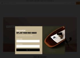 shop.onefortythree.com