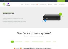 shop.onlime.ru