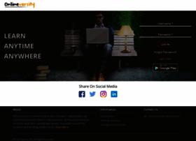 shop.onlinevarsity.com