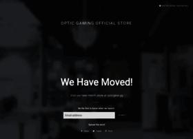 shop.optic.tv