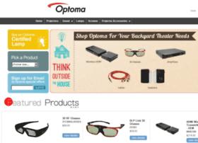 shop.optomausa.com