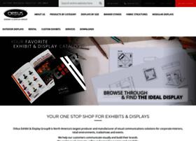 shop.orbus365.com
