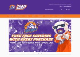 shop.orlandosolarbearshockey.com