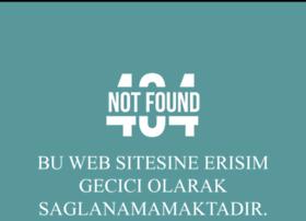shop.osmanlitaki.com